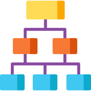 009-hierarchical-structure