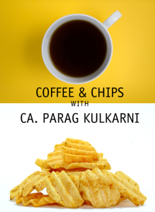 Coffee-and-chips-event-banner